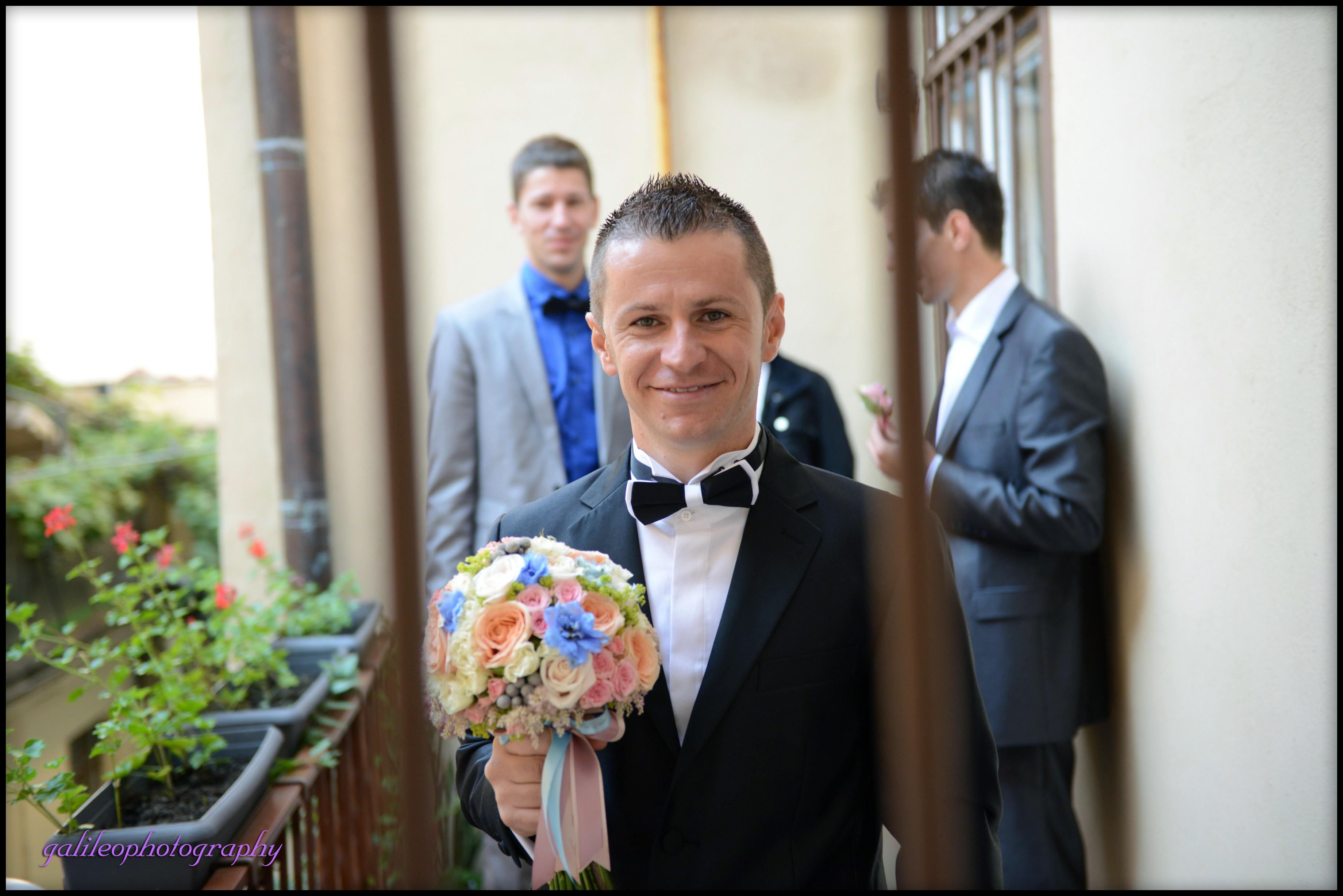 fotografii nunta Sibiu (16)