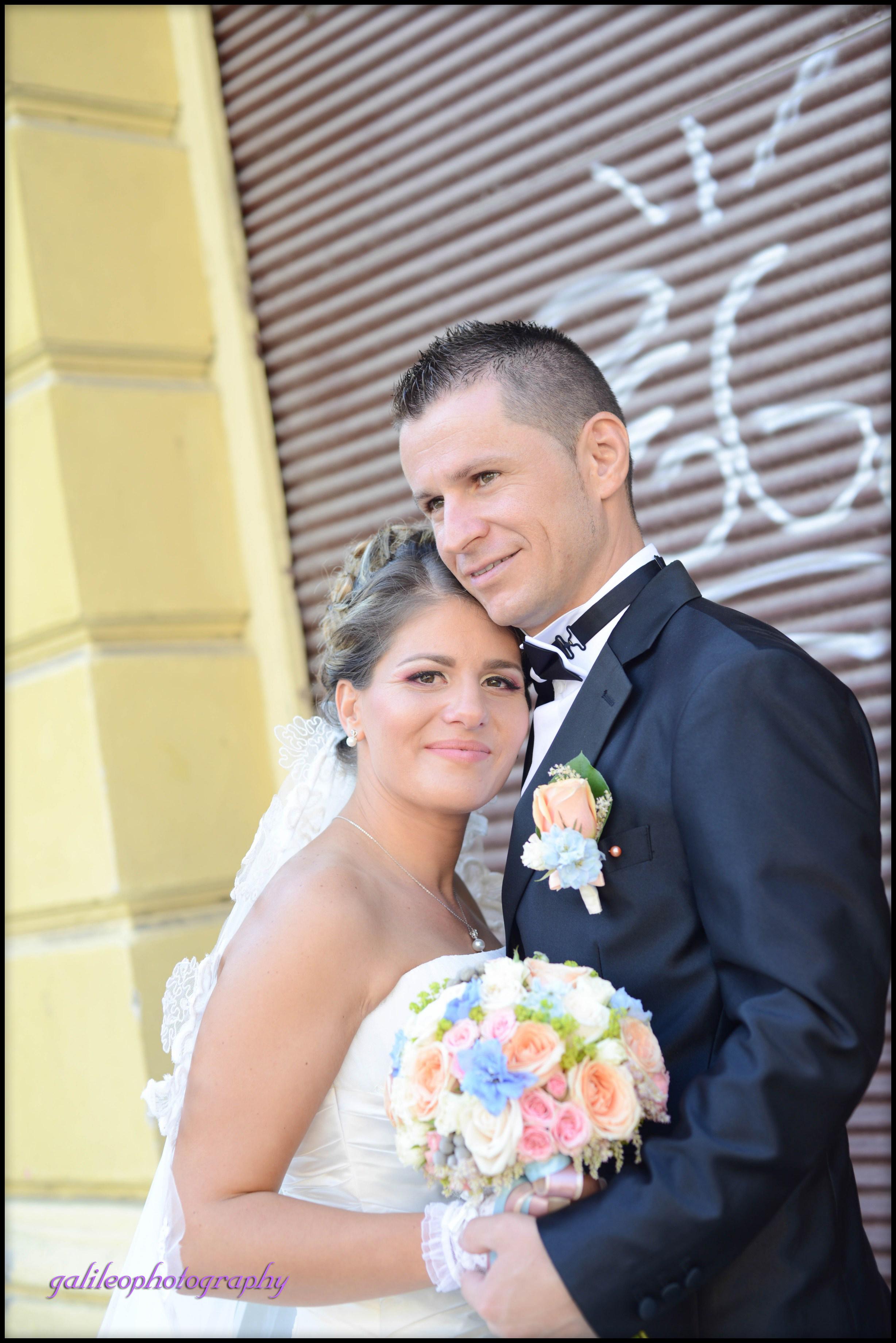 fotografii nunta Sibiu (24)