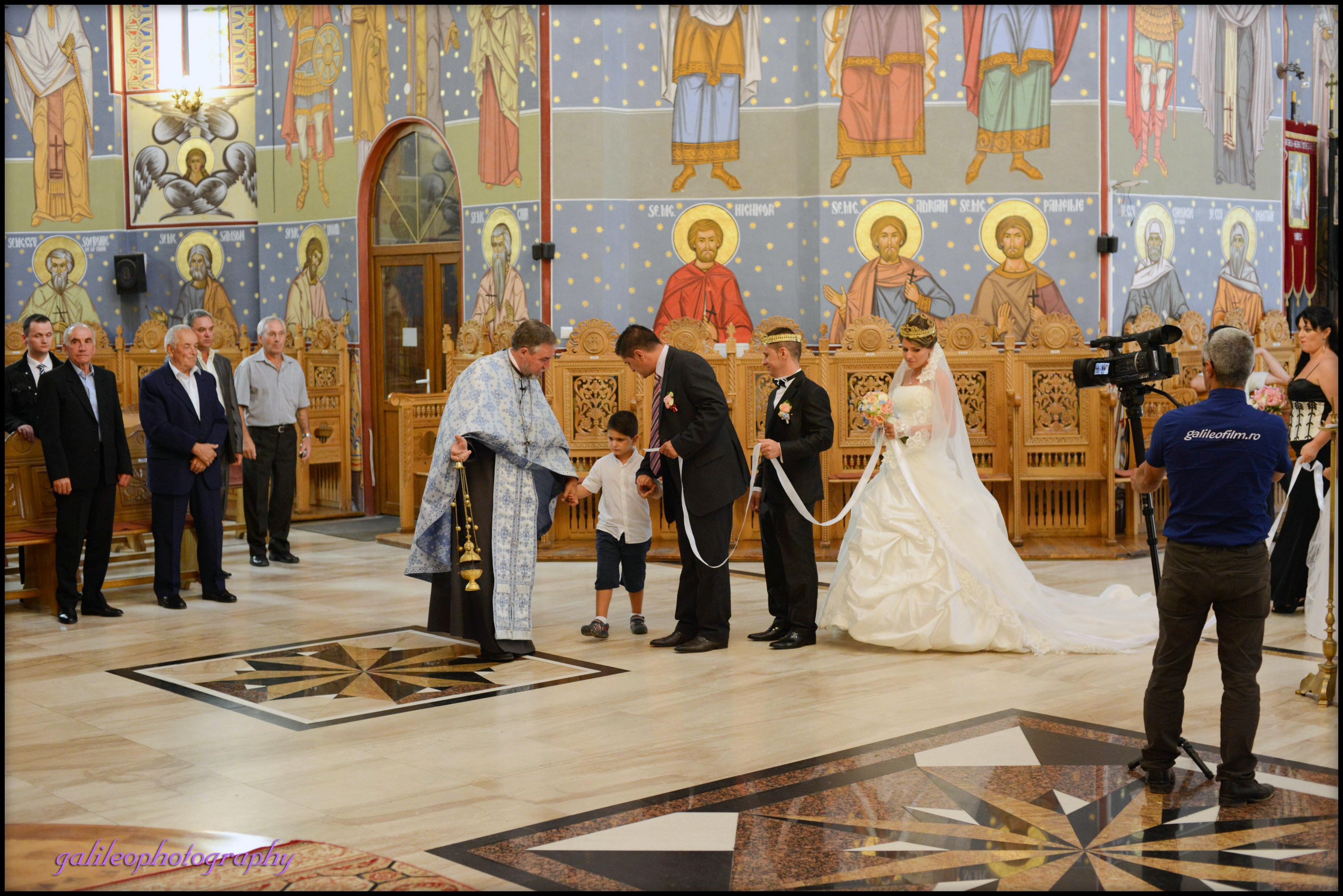 fotografii nunta Sibiu (30)