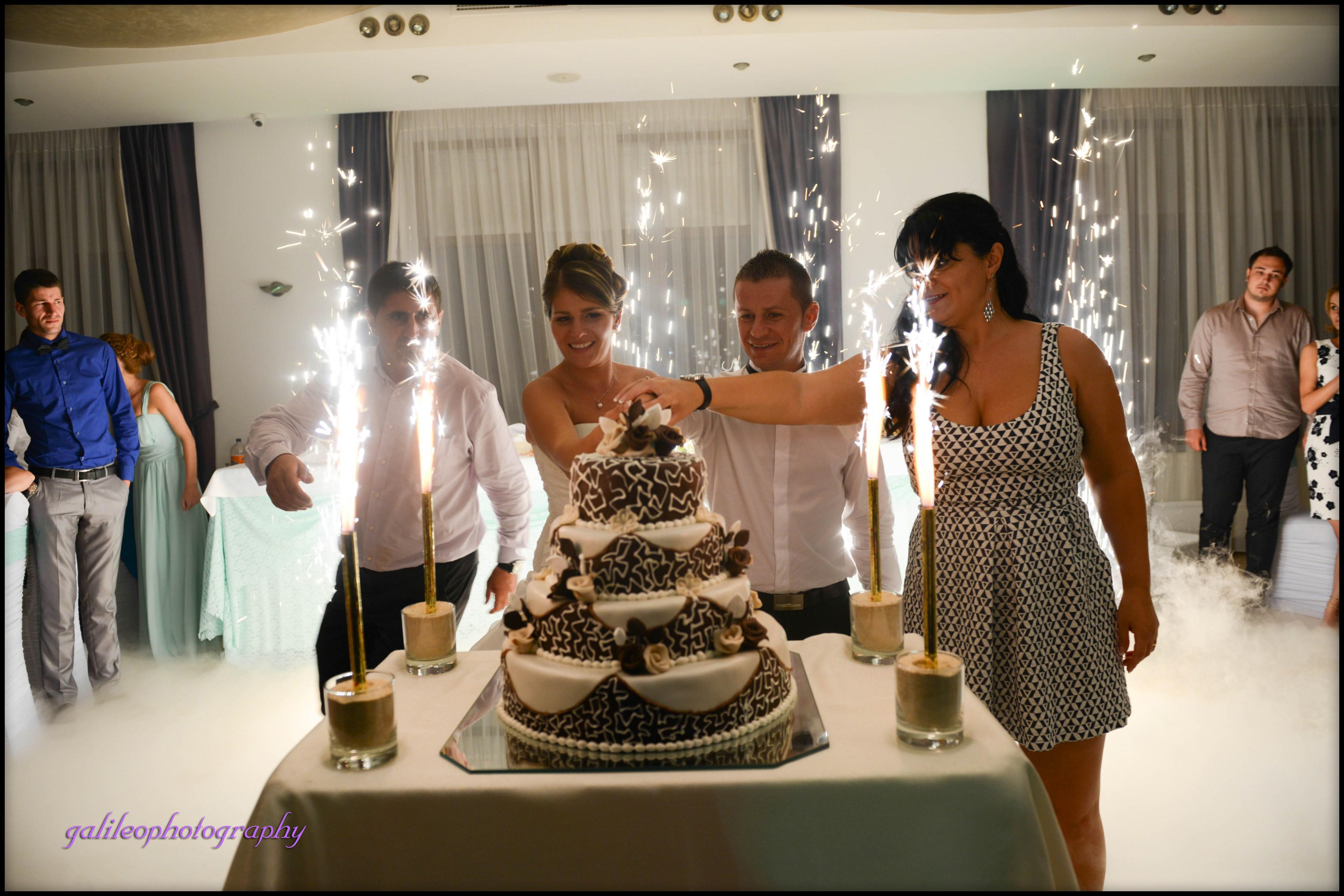 fotografii nunta Sibiu (39)