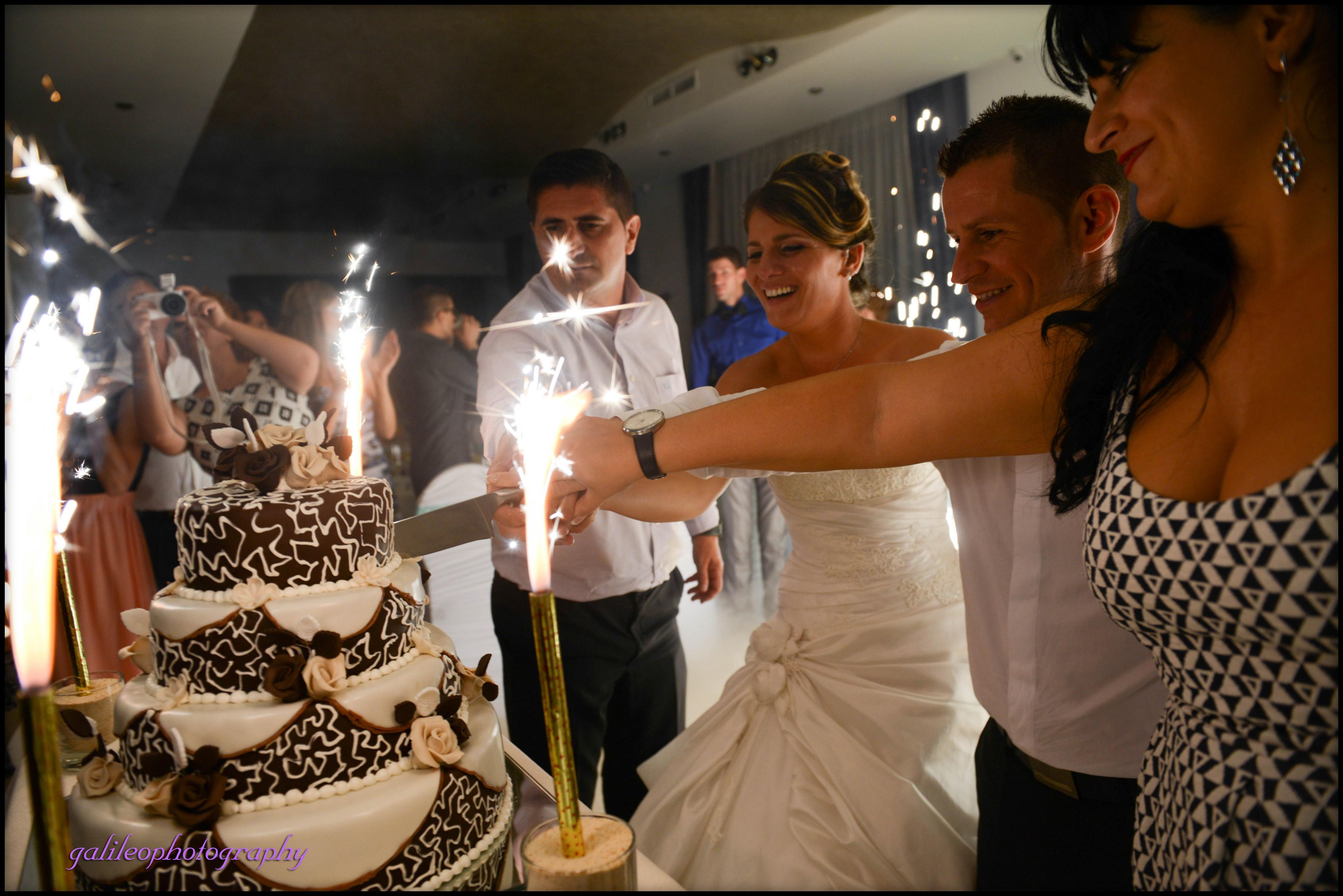 fotografii nunta Sibiu (40)