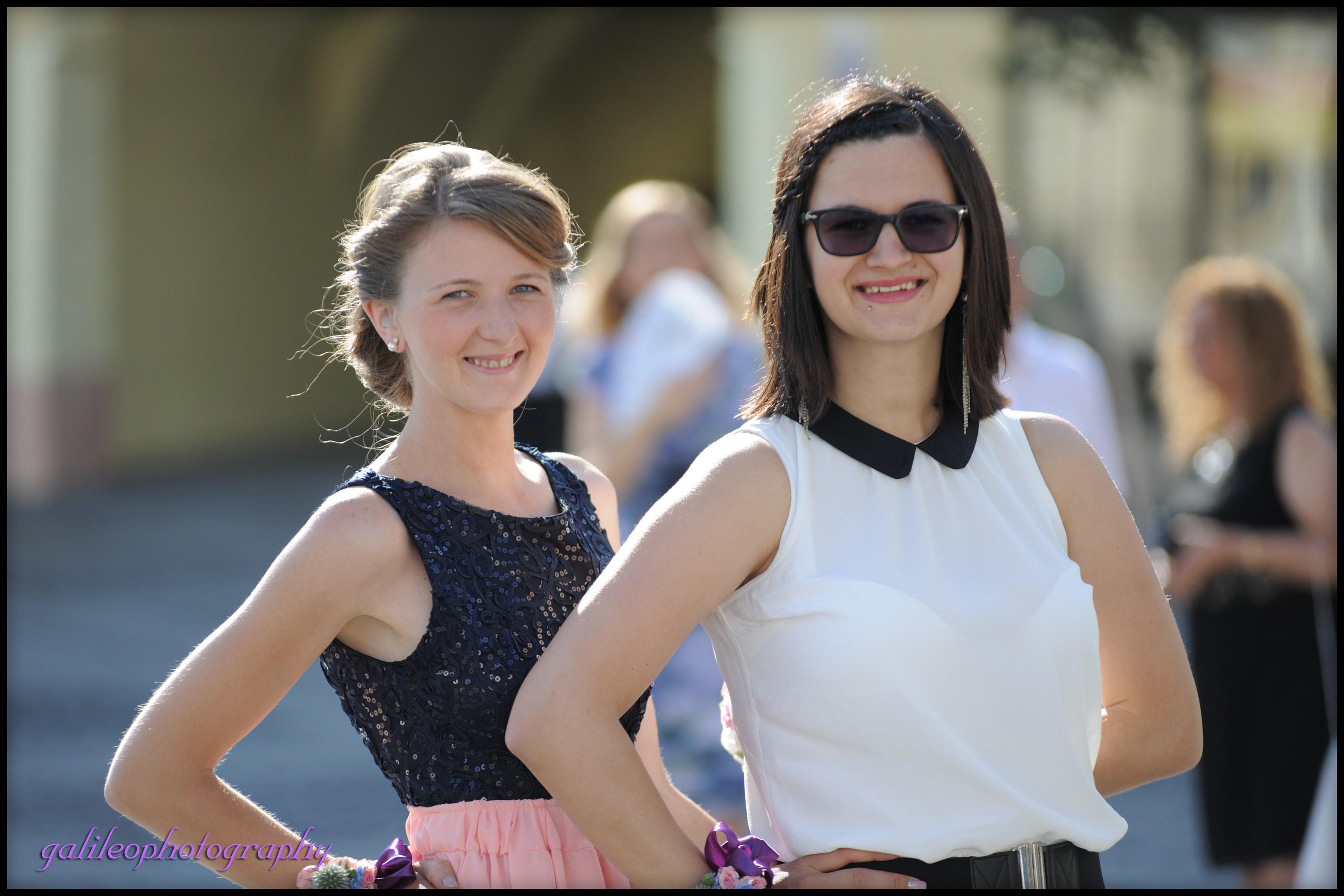 fotografii nunta Sibiu (45)