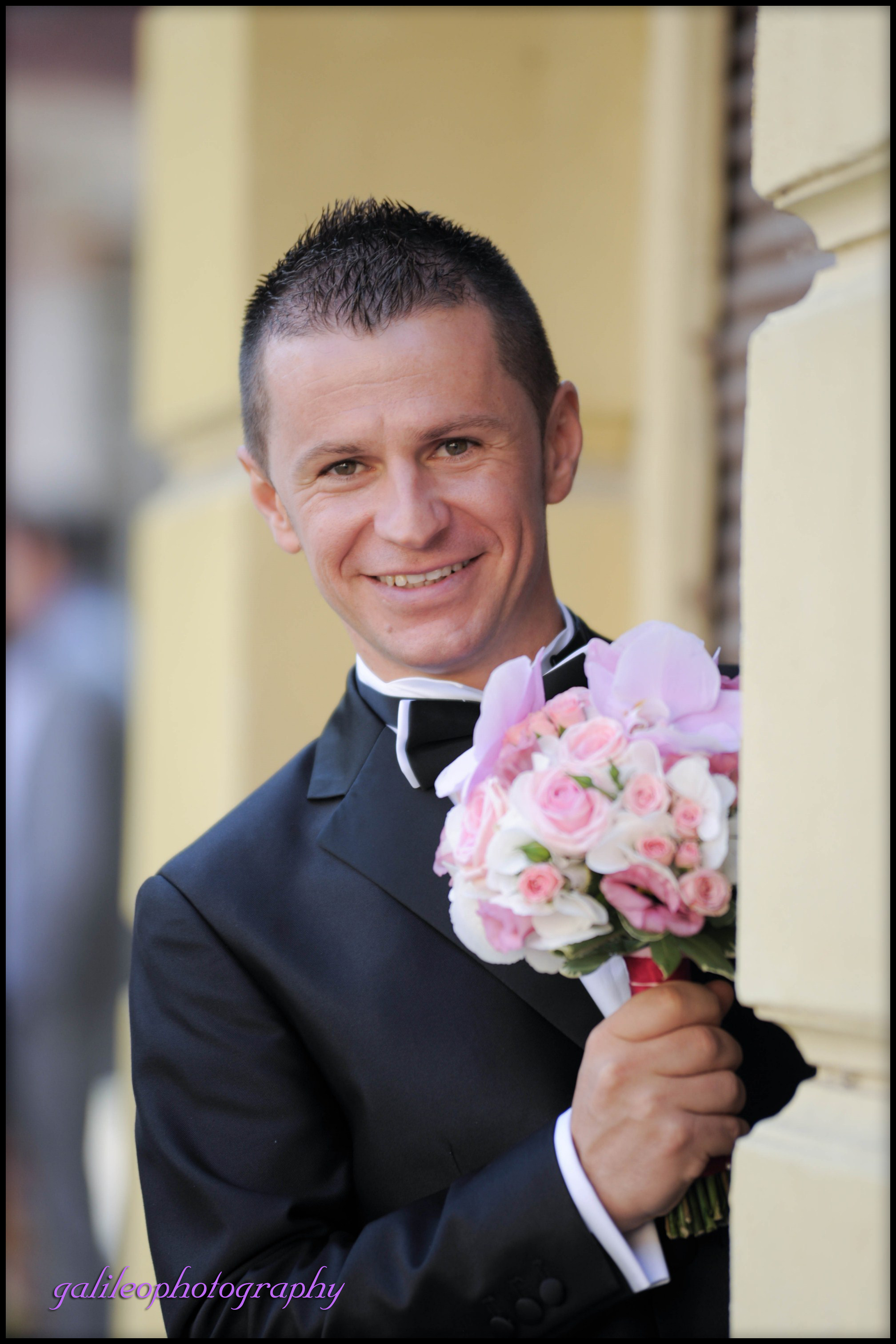 fotografii nunta Sibiu (46)