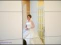 fotografii nunta Sibiu (13)