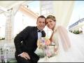 fotografii nunta Sibiu (20)