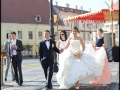 fotografii nunta Sibiu (22)