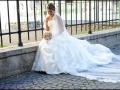 fotografii nunta Sibiu (27)