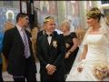fotografii nunta Sibiu (29)