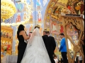 fotografii nunta Sibiu (32)