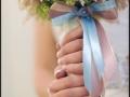 fotografii nunta Sibiu (43)