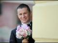 fotografii nunta Sibiu (47)