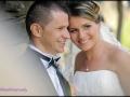 fotografii nunta Sibiu (51)