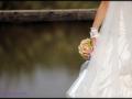 fotografii nunta Sibiu (53)