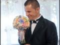 fotografii nunta Sibiu (9)