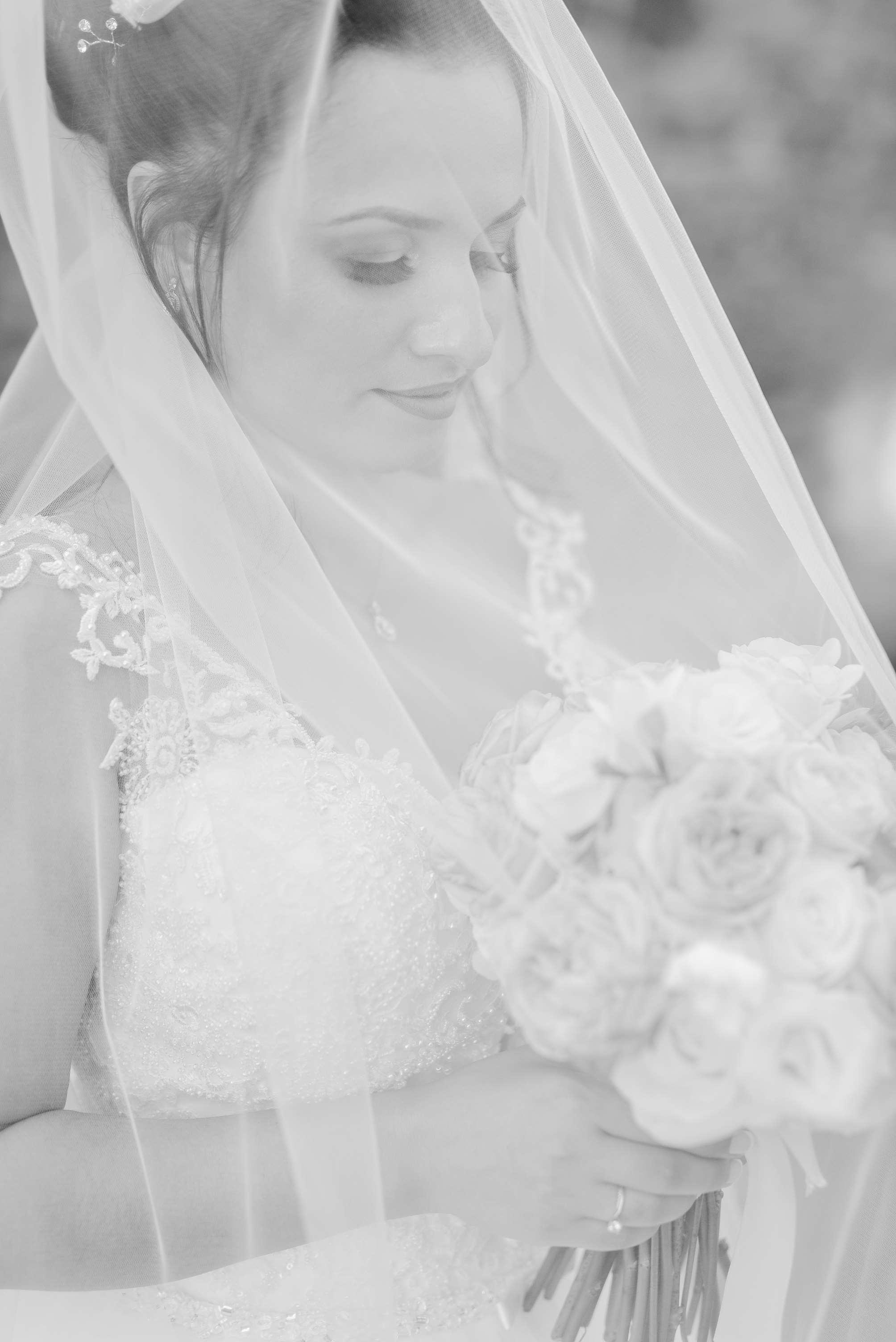 Nunta-Sibiu-fotograf-22