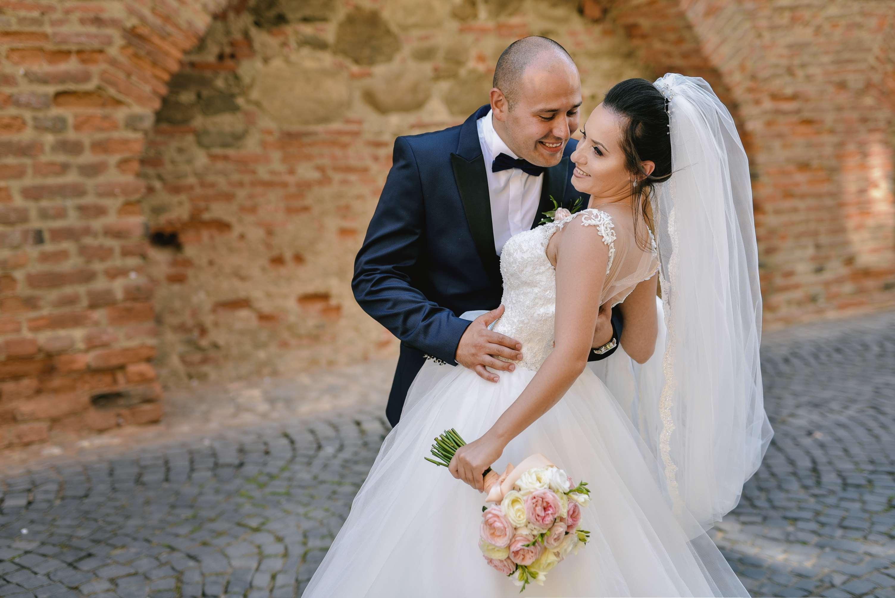 Nunta-Sibiu-fotograf-23
