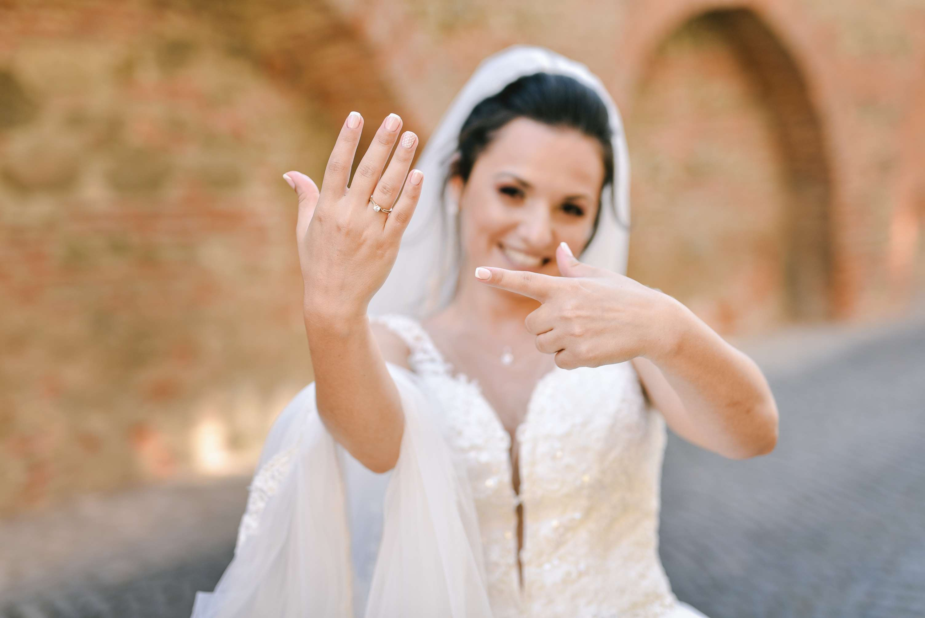 Nunta-Sibiu-fotograf-24