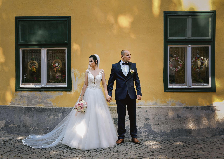 Nunta-Sibiu-fotograf-26