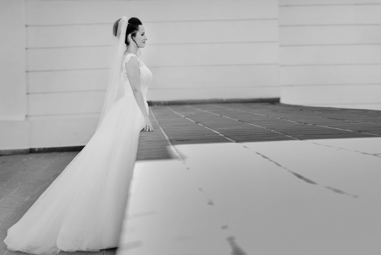 Nunta-Sibiu-fotograf-27