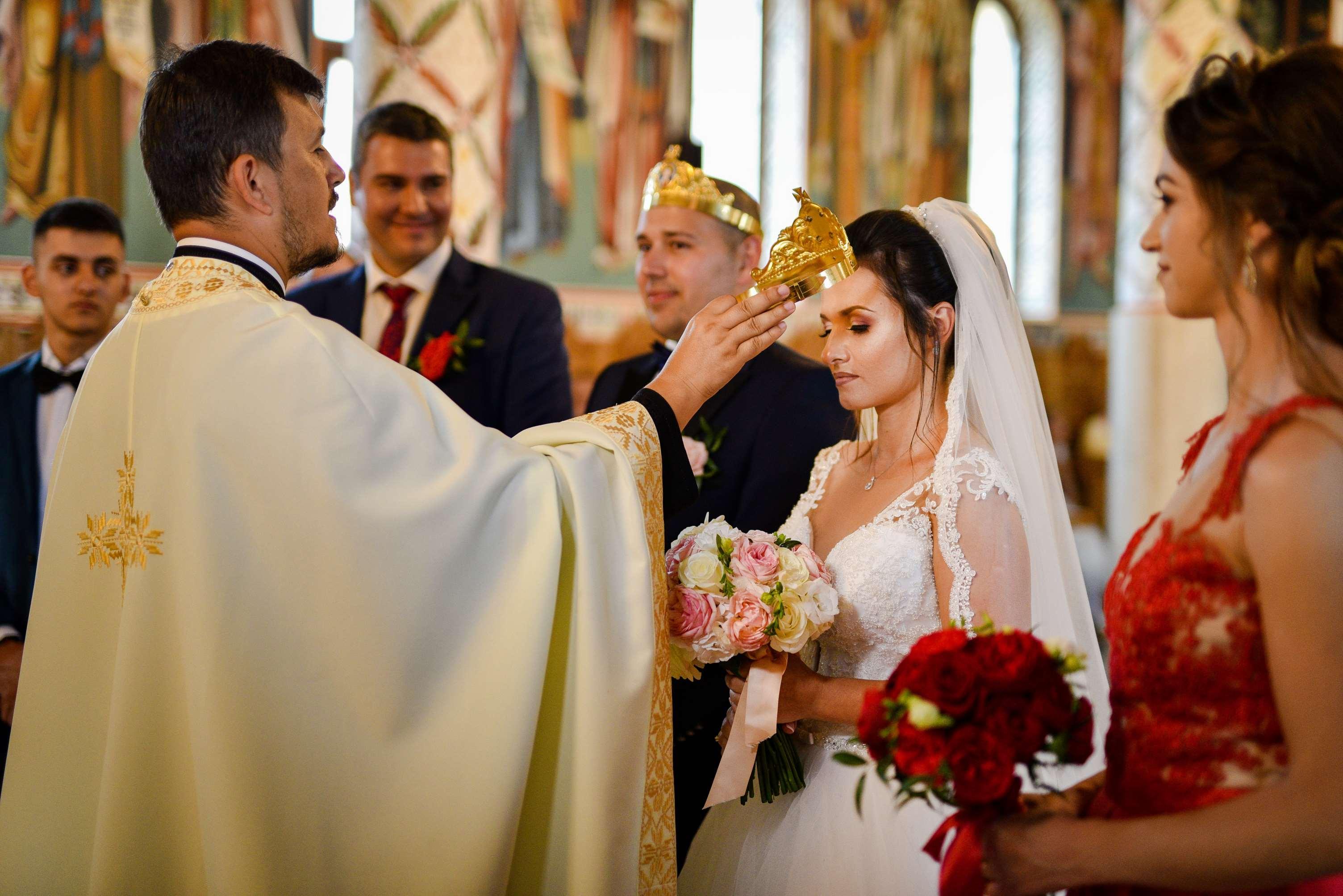 Nunta-Sibiu-fotograf-32