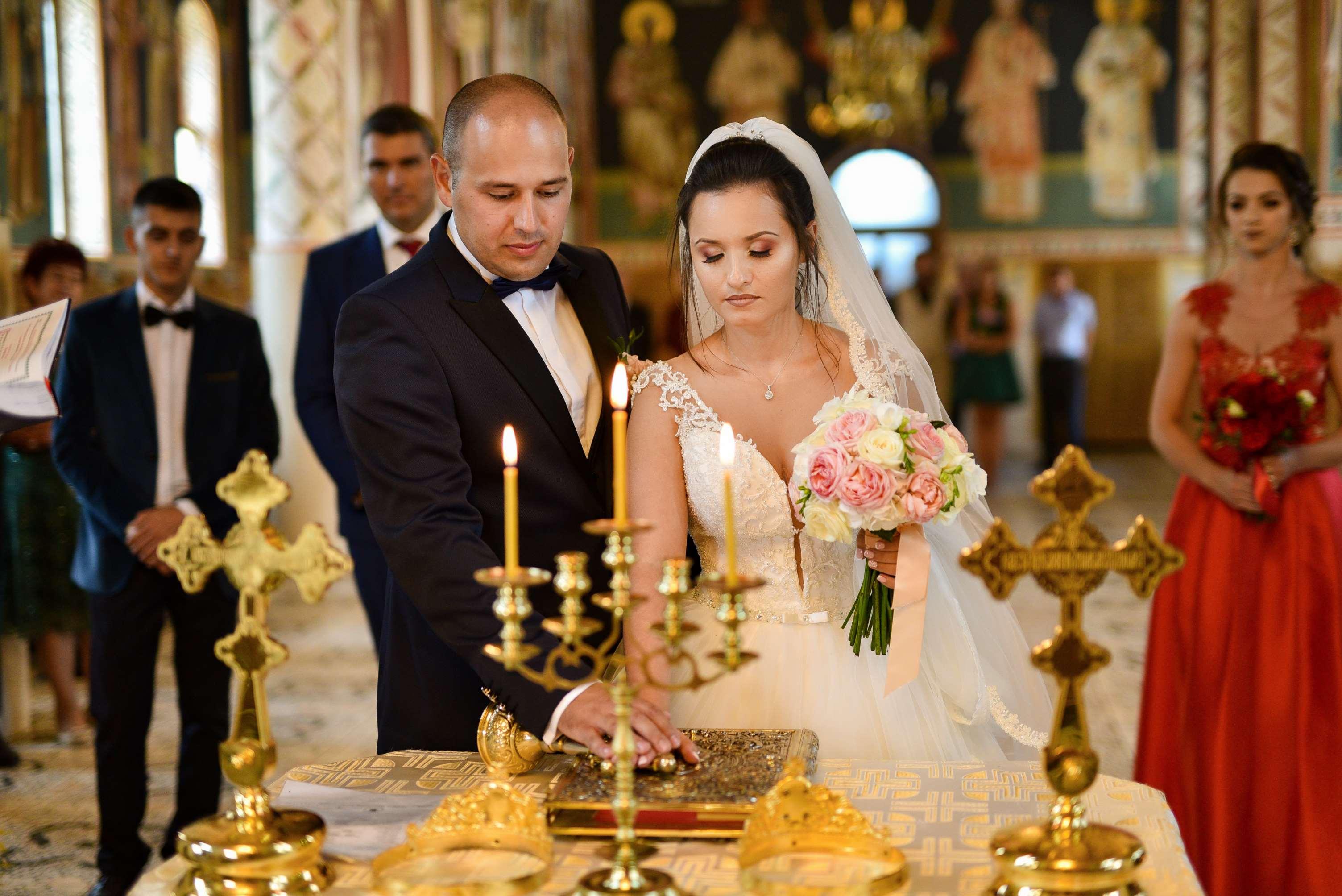 Nunta-Sibiu-fotograf-34