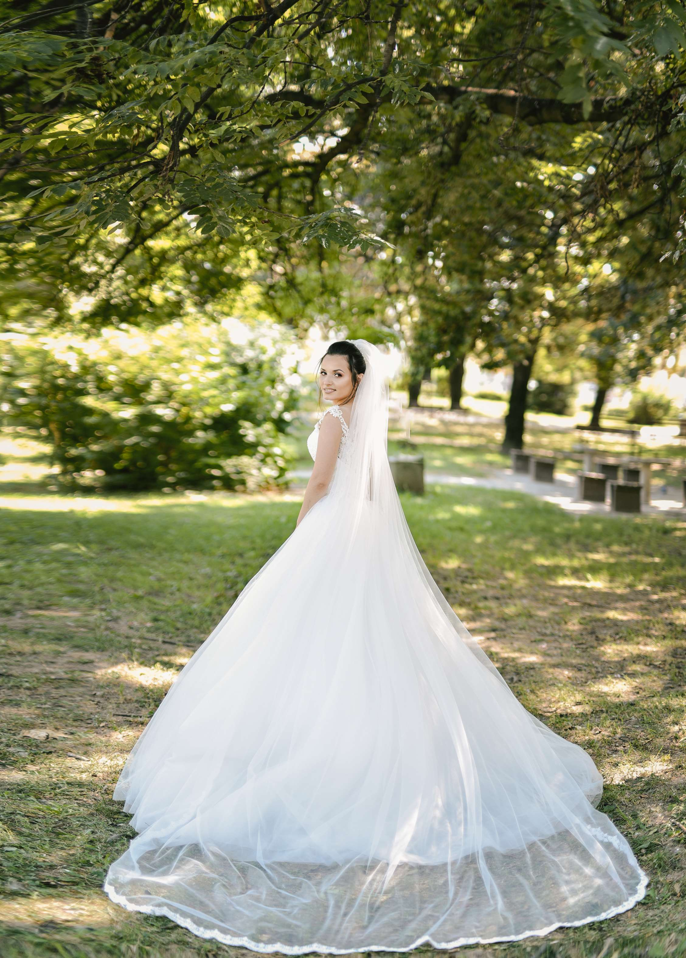 Nunta-Sibiu-fotograf-39