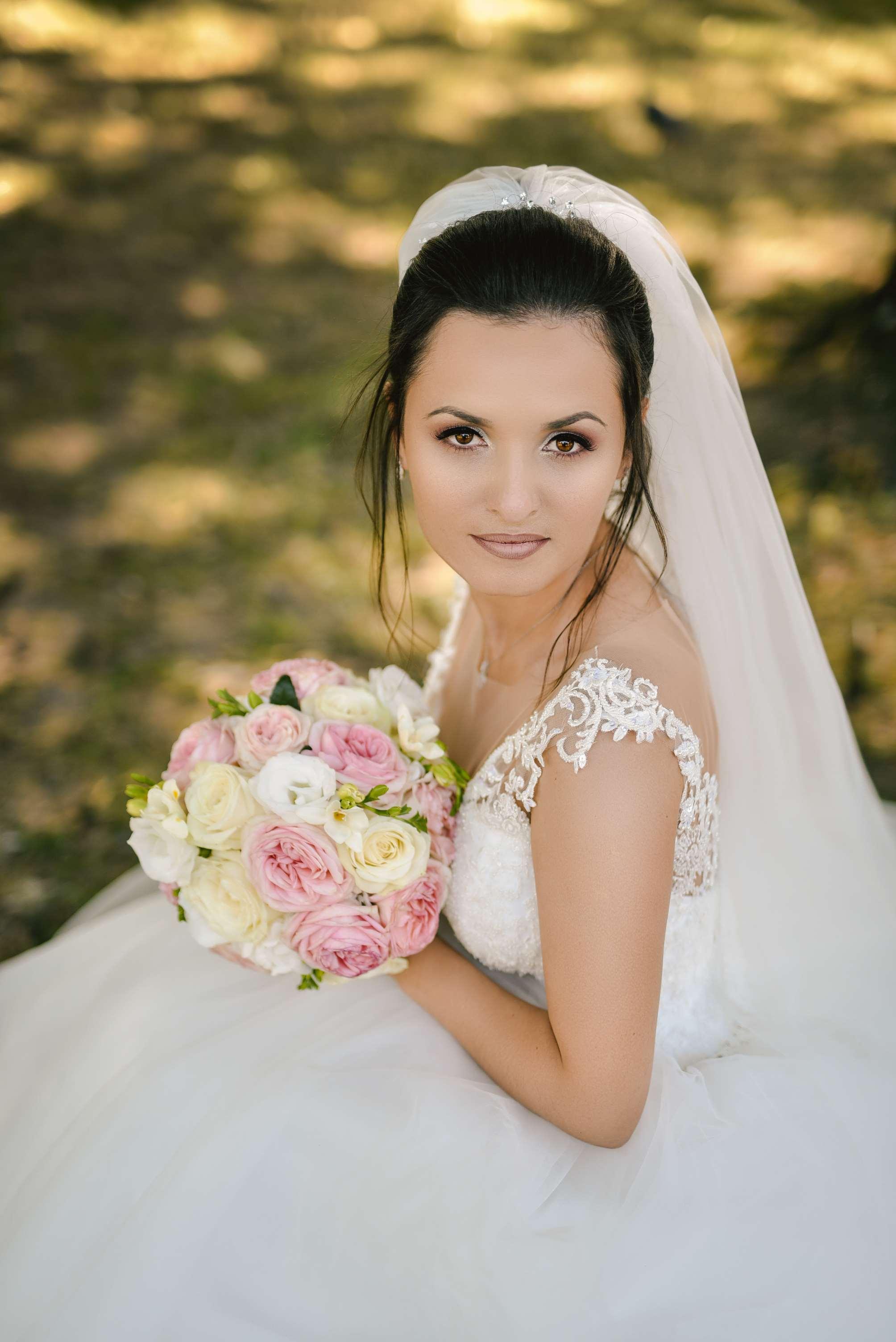 Nunta-Sibiu-fotograf-40
