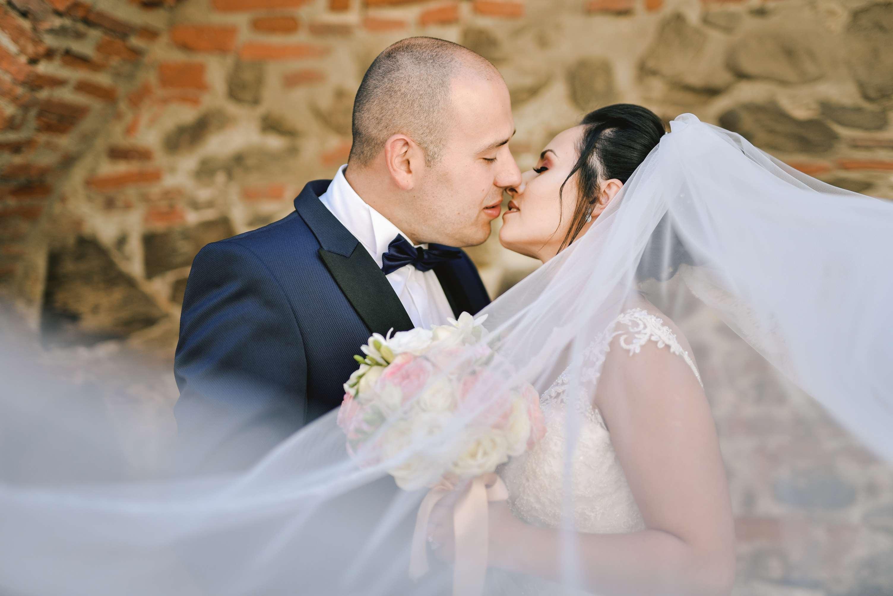 Nunta-Sibiu-fotograf-6