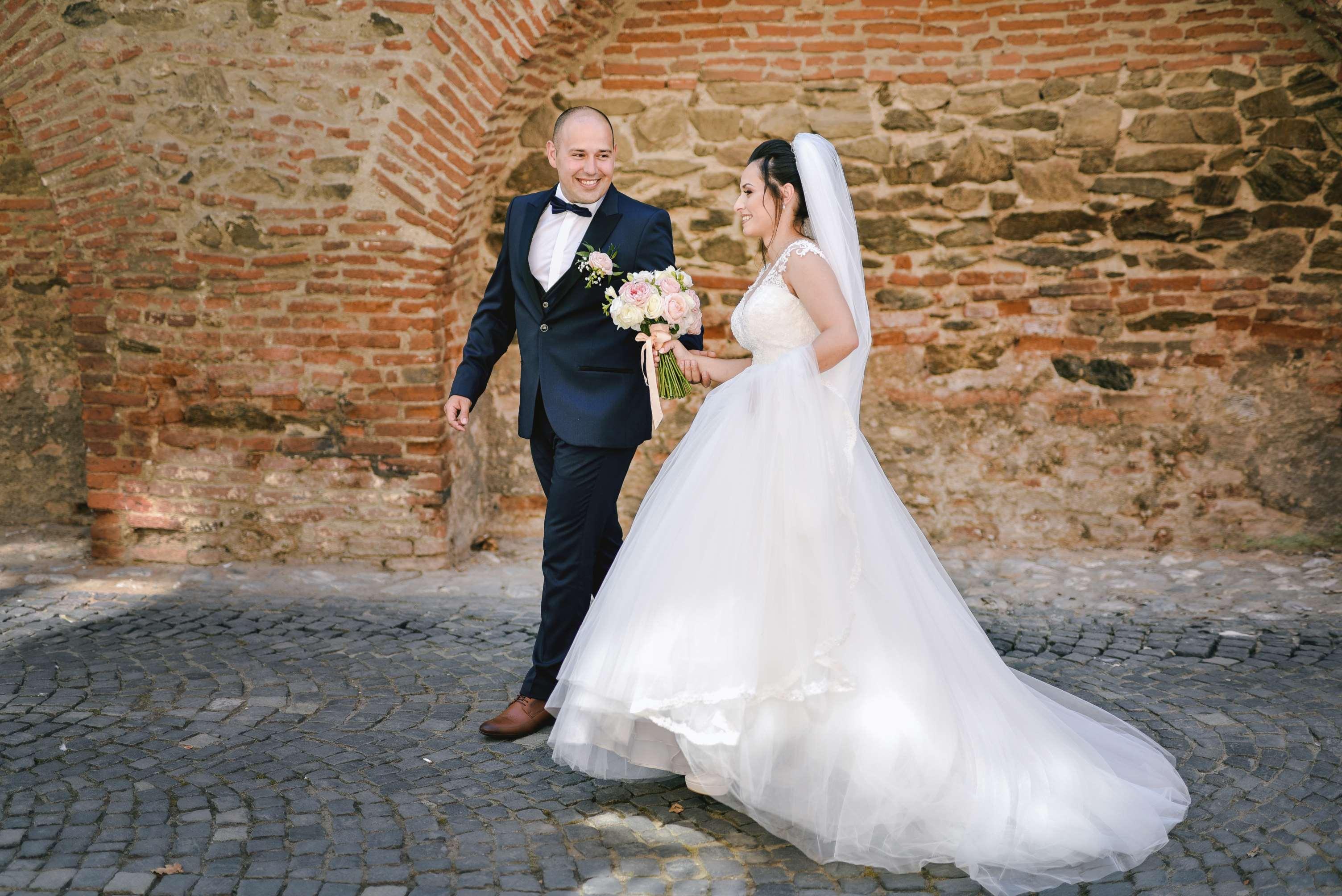 Nunta-Sibiu-fotograf-7