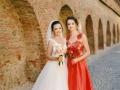 Nunta-Sibiu-fotograf-13
