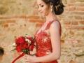 Nunta-Sibiu-fotograf-15