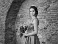 Nunta-Sibiu-fotograf-16