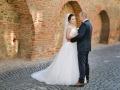 Nunta-Sibiu-fotograf-19