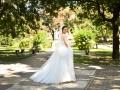 Nunta-Sibiu-fotograf-31