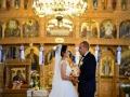 Nunta-Sibiu-fotograf-35