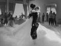 Nunta-Sibiu-fotograf-41