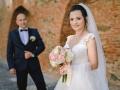 Nunta-Sibiu-fotograf-9