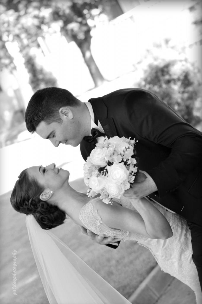 fotografii nunta Sibiu