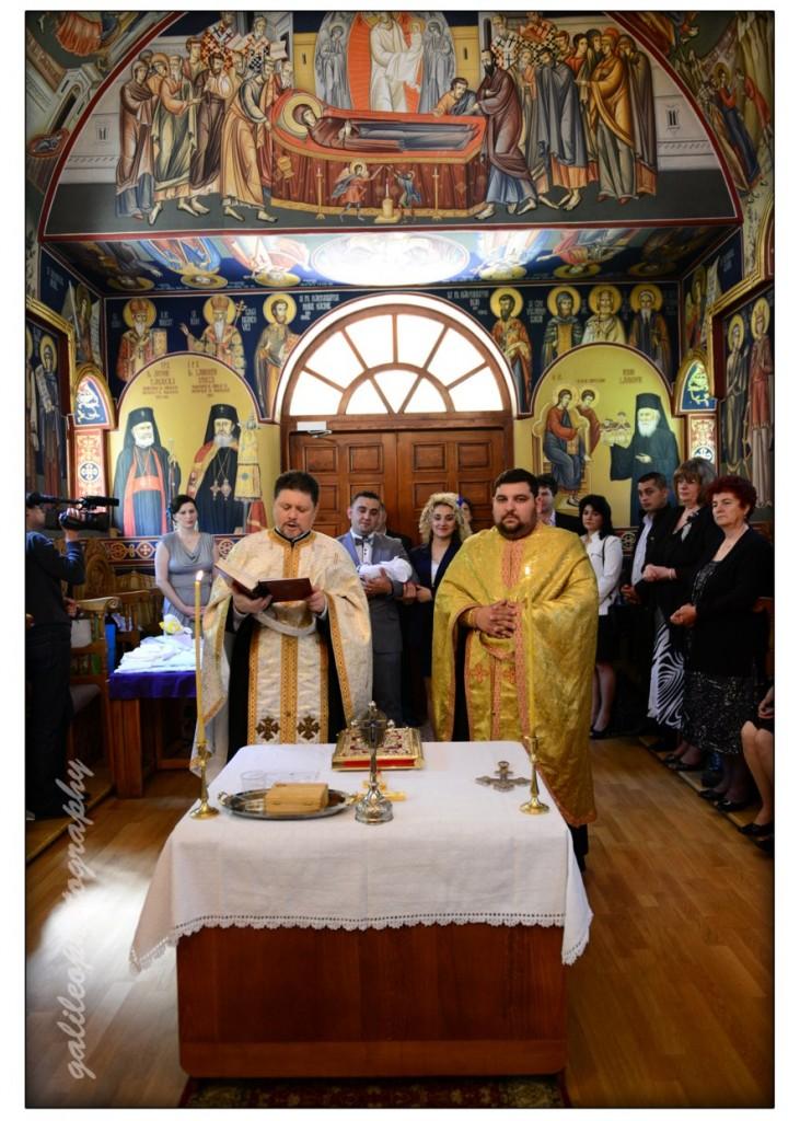 Poze Botez Sibiu (12)