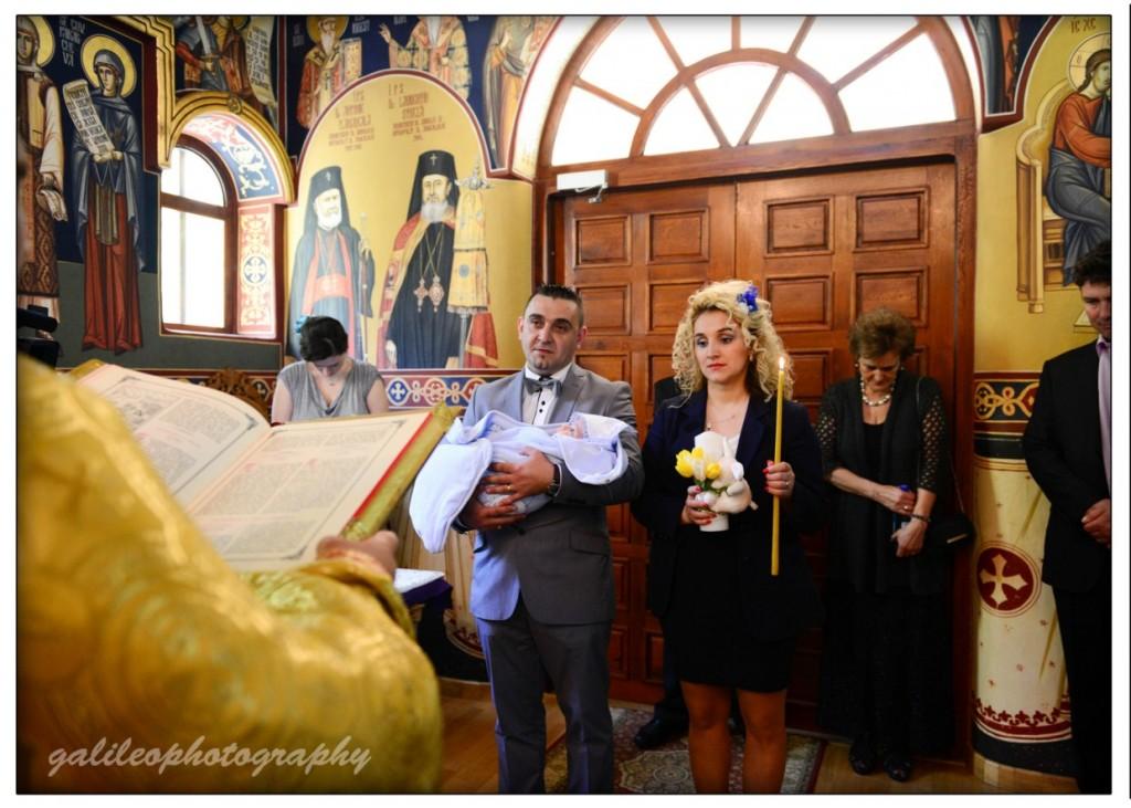 Poze Botez Sibiu (19)