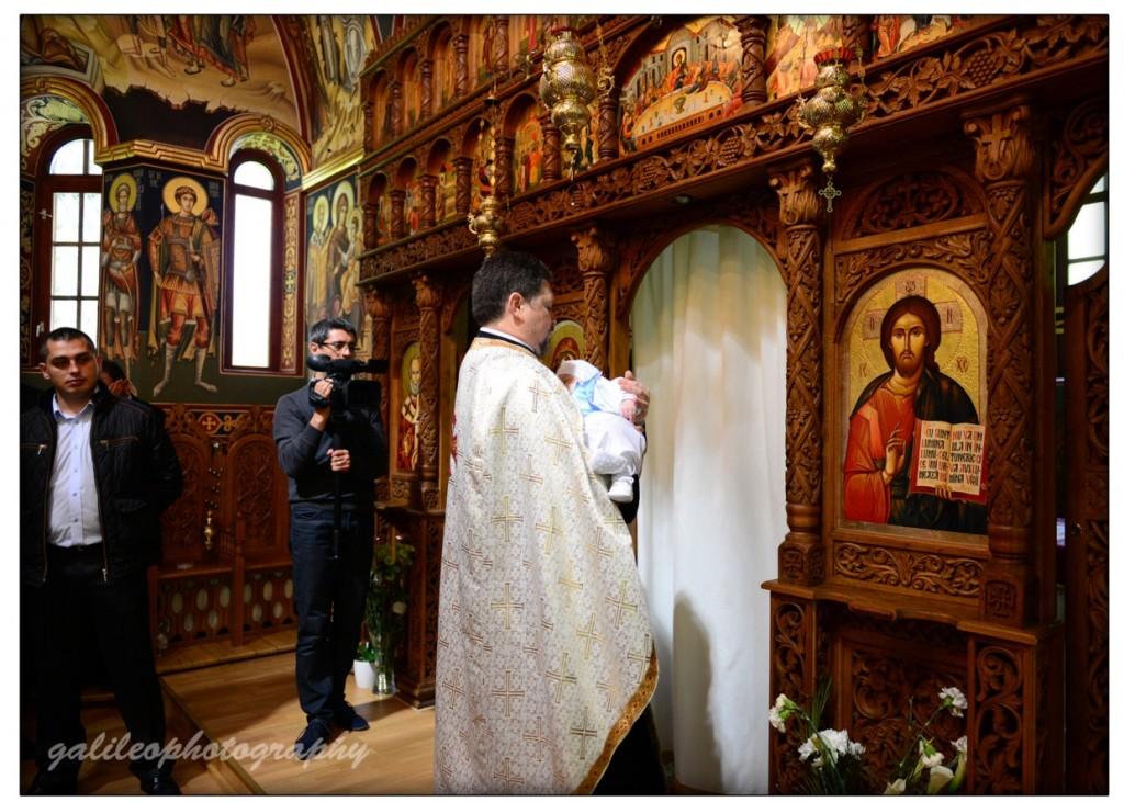 Poze Botez Sibiu (22)