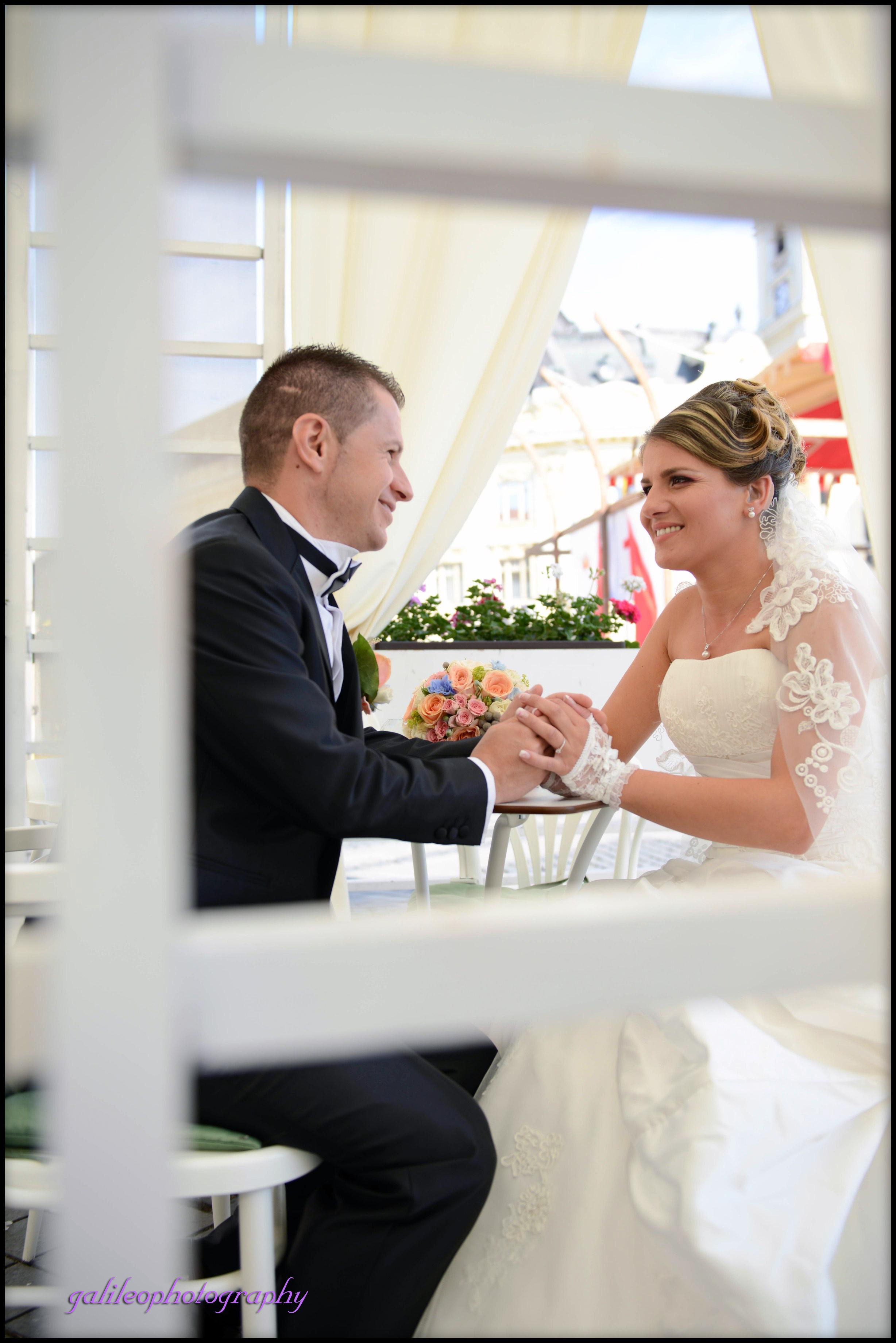 fotografii nunta Sibiu (21)