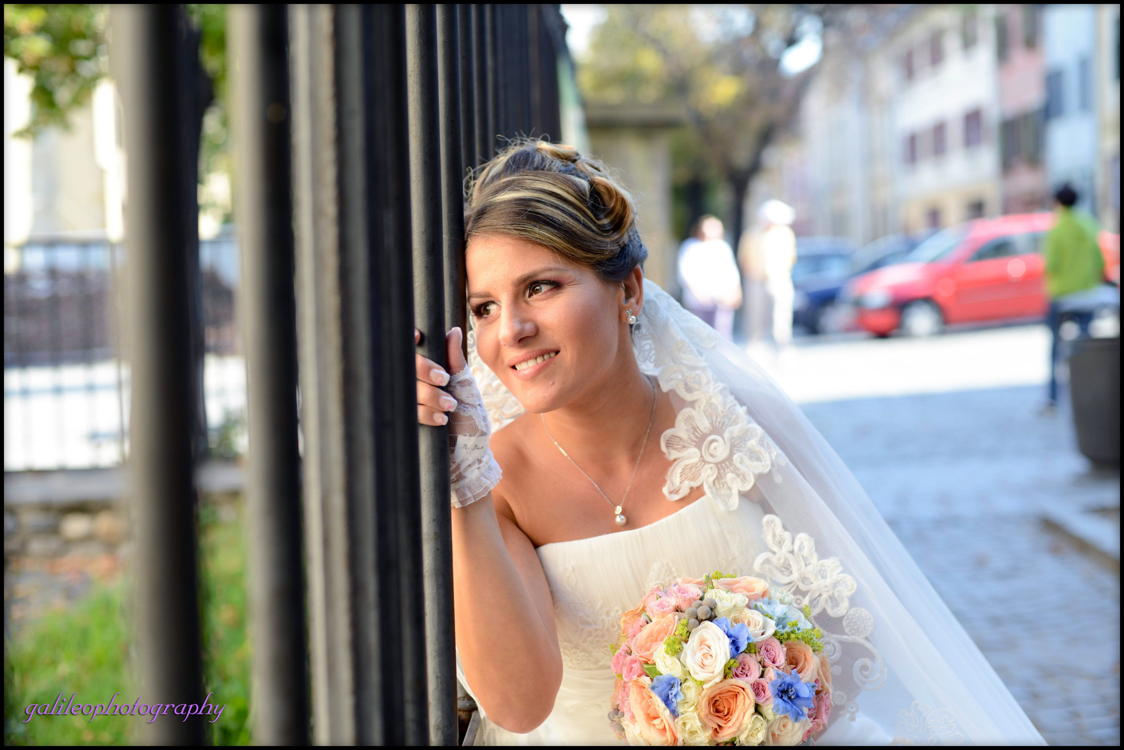 fotografii nunta Sibiu (26)