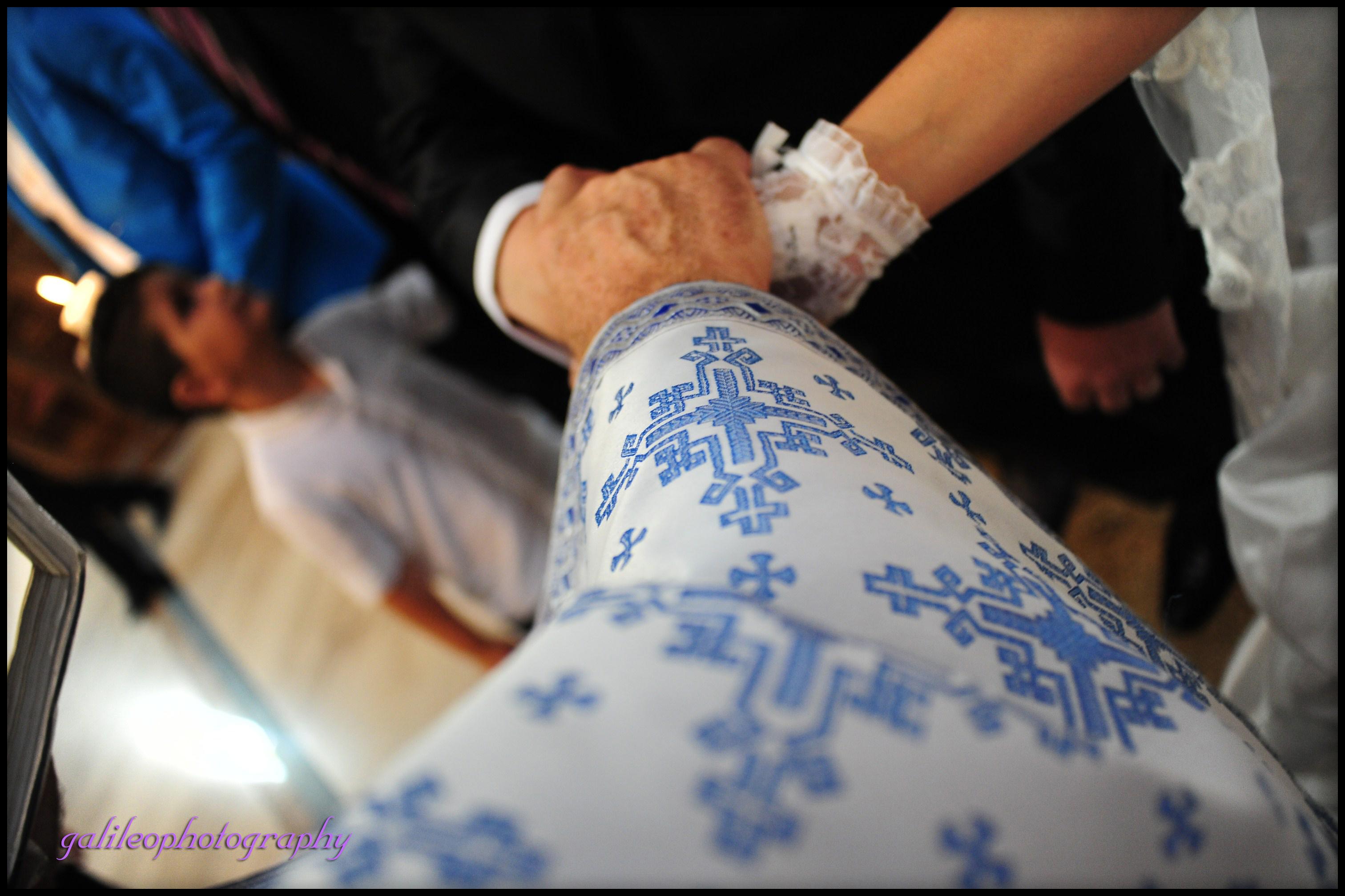 fotografii nunta Sibiu (31)