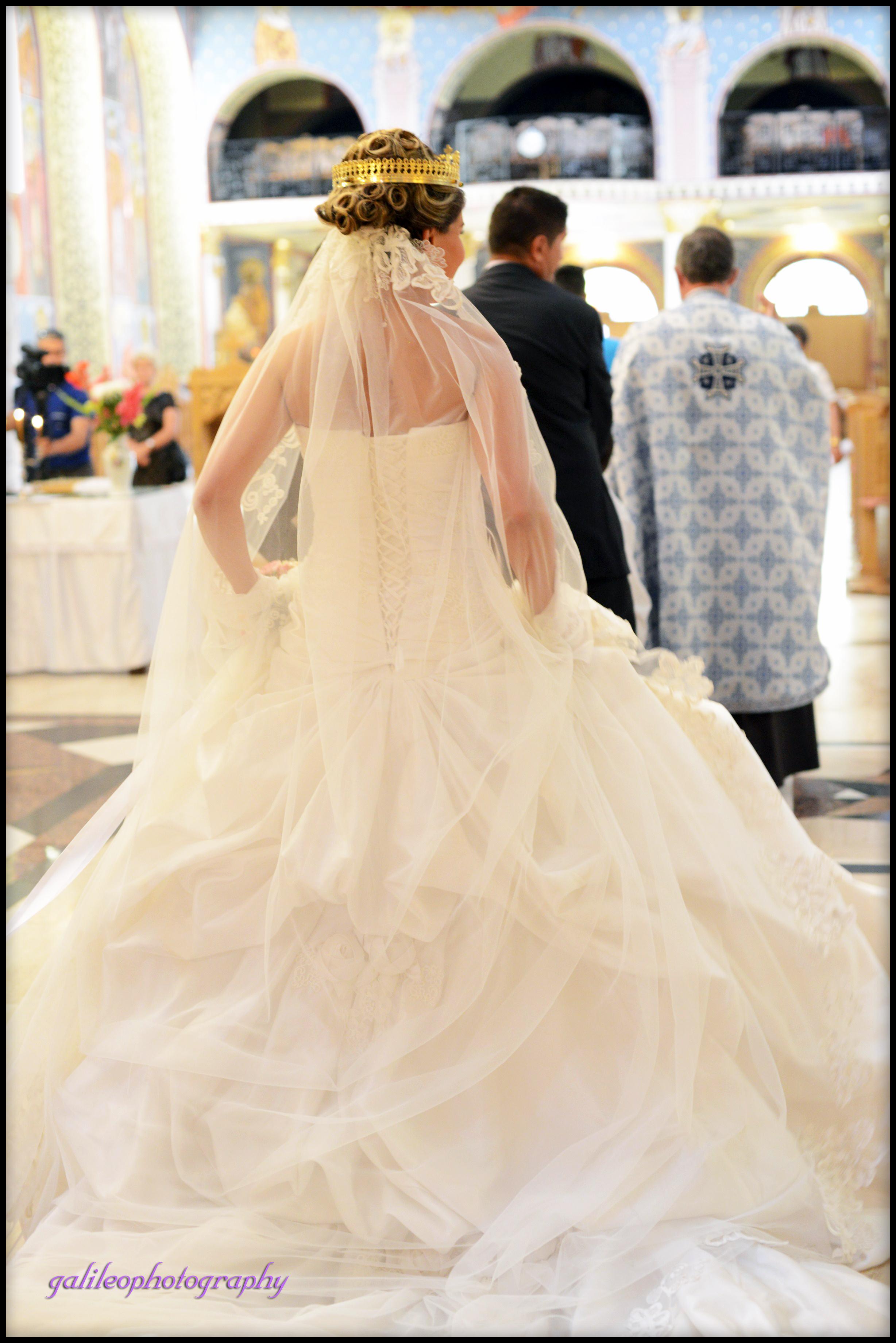 fotografii nunta Sibiu (33)