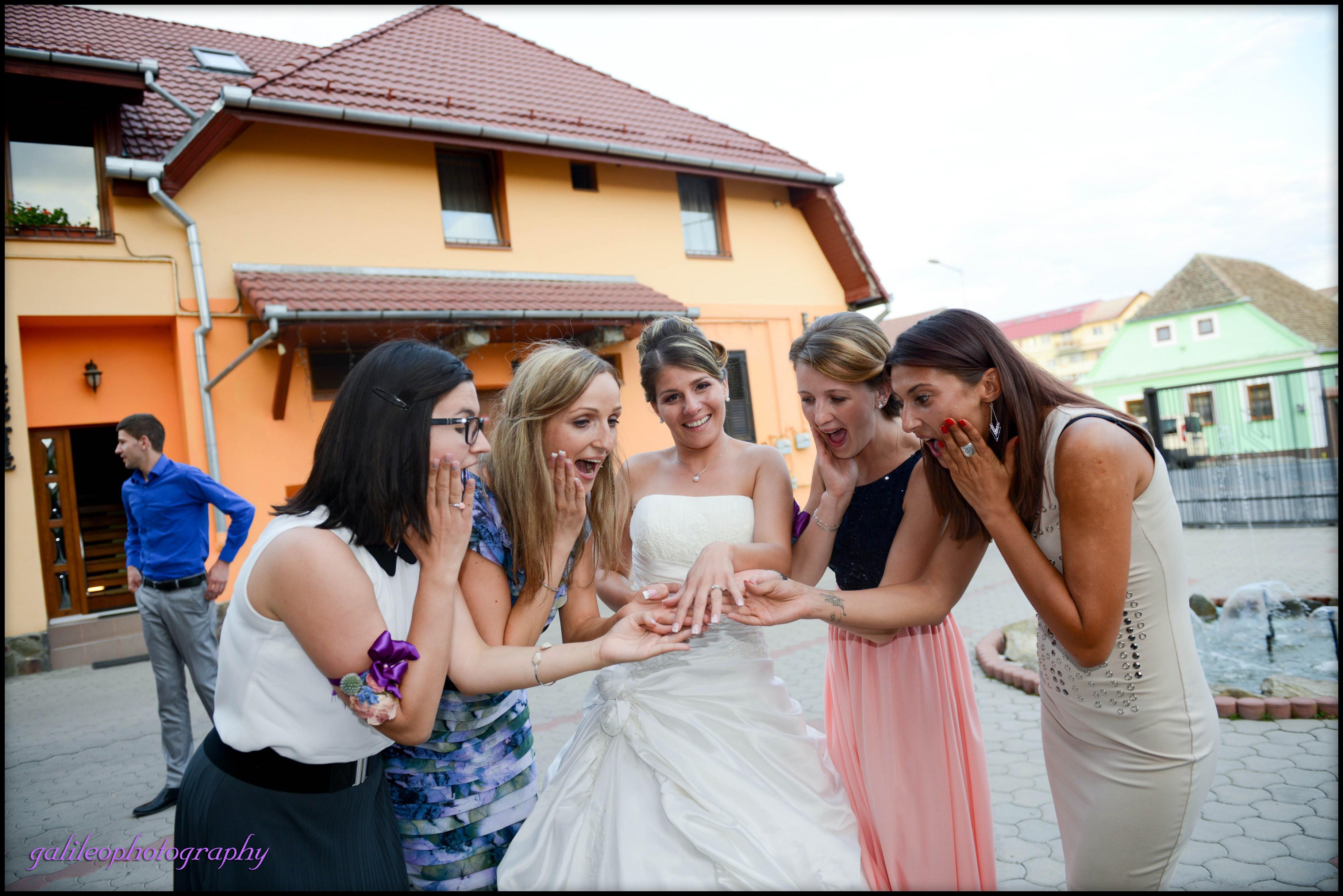 fotografii nunta Sibiu (37)