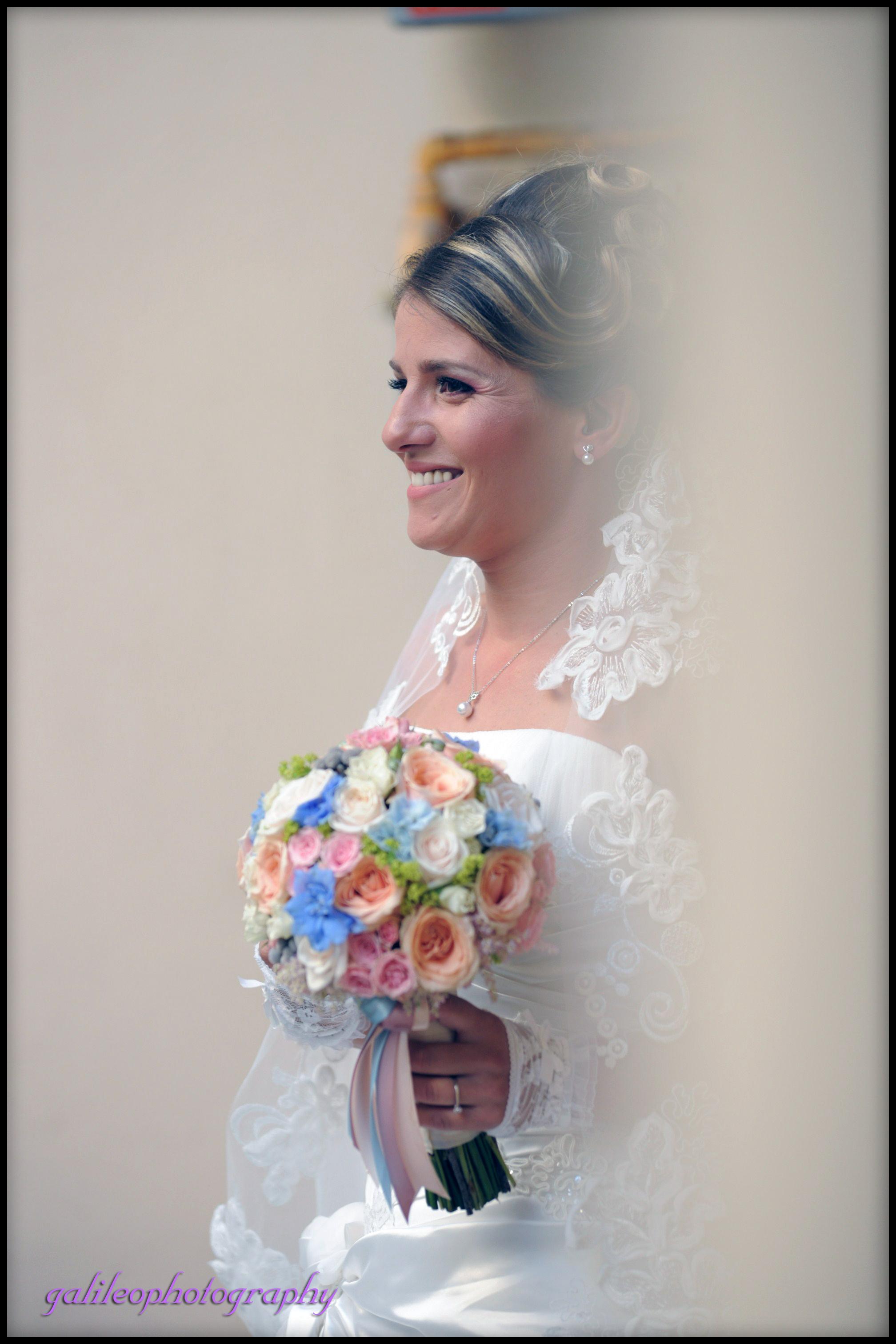 fotografii nunta Sibiu (44)