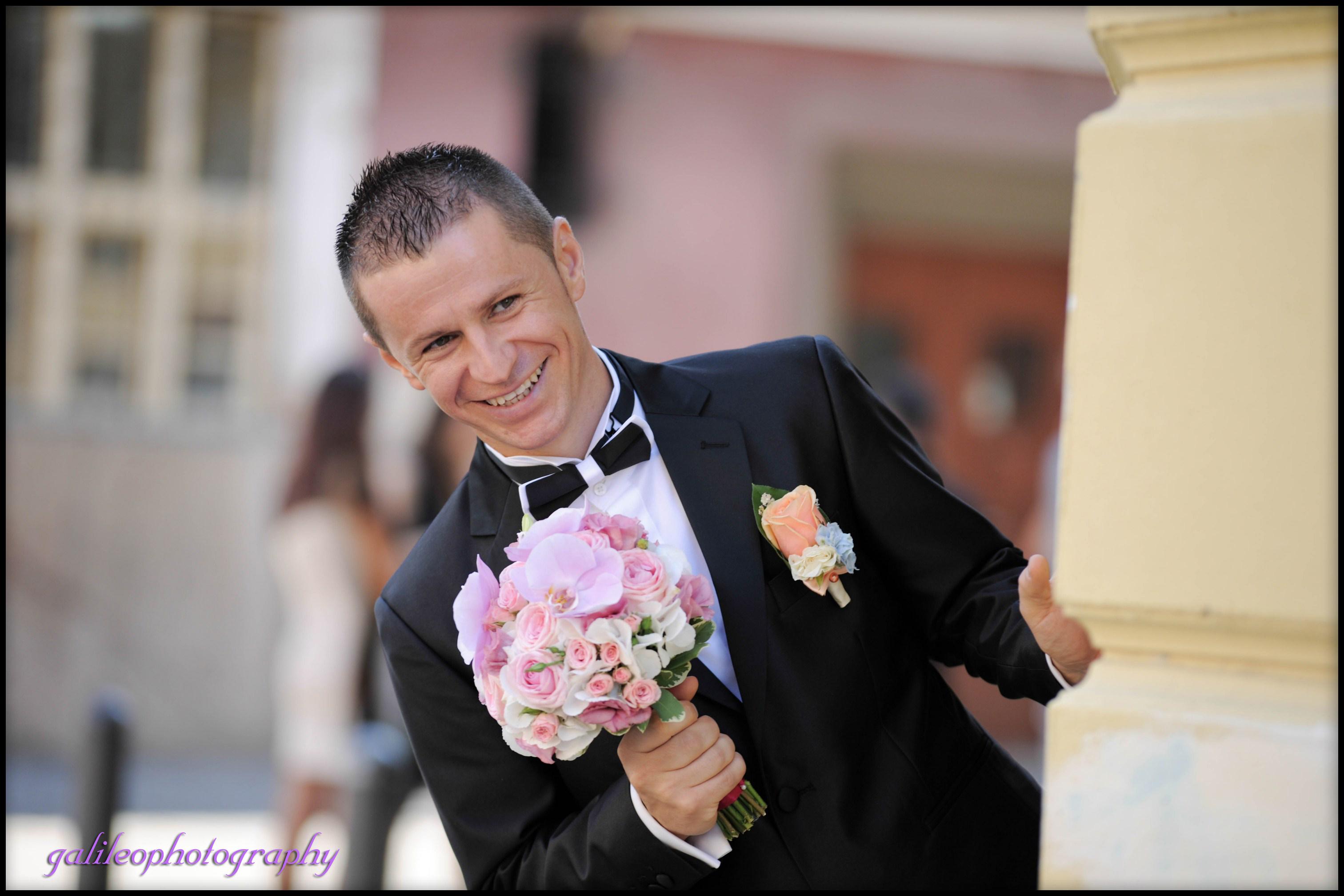 fotografii nunta Sibiu (48)