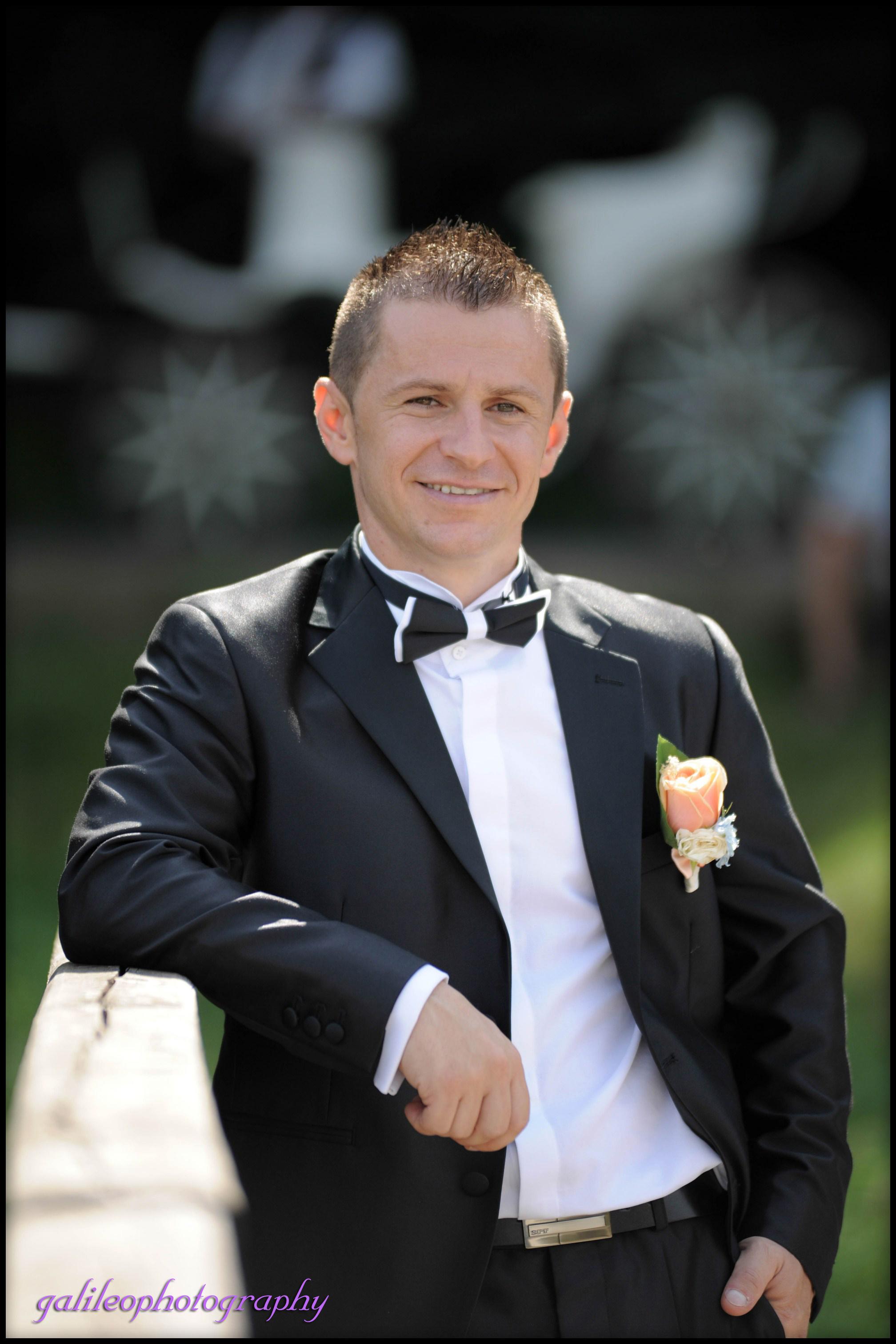 fotografii nunta Sibiu (52)