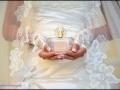 fotografii nunta Sibiu (12)